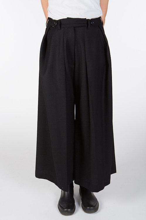Ivy Hakama Trousers