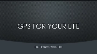 gps for your life cover.png