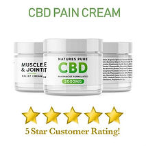 trio strongest-cbd-pain-cream-best.jpg