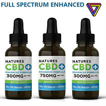 full-sepctrum-cbd-oil.jpg