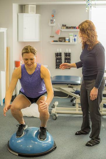 Functional Training or Sports Rehab.jpg
