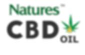 CBD Oil Logo.png
