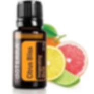 DoTerra Citrus Oil.png