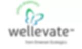 Wellevate.png