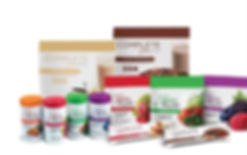 Juice Plus product photo.jpg