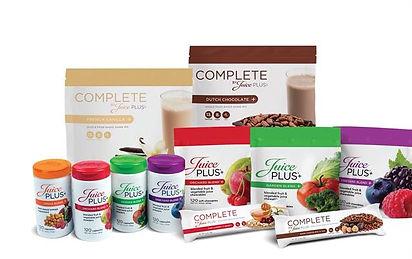 Juice Plus product photo.jpg