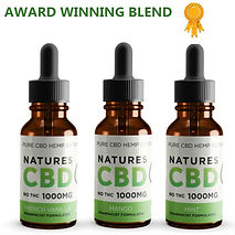 original-cbd-blend-best-cbd-oil.jpg