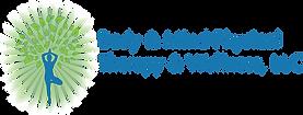 Logo_Full_Blue_Text.png