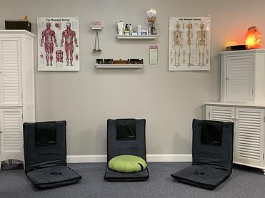 Meditation Chairs.HEIC
