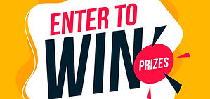 enter-to-win-prizes-banner-in-yellow-col