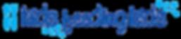 KFK_Logo.png