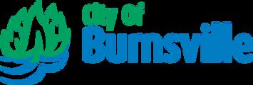 City BV Logo.png