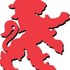RED LION LIQUOR