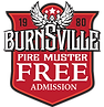 BurnsvilleFireMusterLogo. (USE).png