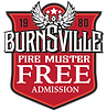 BurnsvilleFireMusterLogo. (USE).png