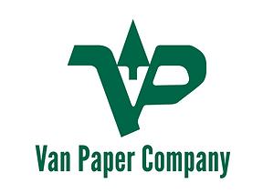 VP Logo Color.png