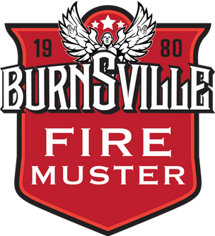 BurnsvilleFireMusterLogo (HOTC_Lawn Sign