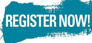 Register-now1.jpg