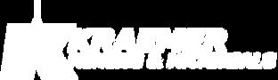 KMM Ad Logo_White.png
