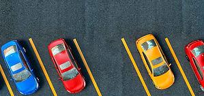 Airport-Parking-R.jpg