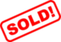 overlay-sold-stamp.png
