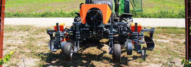 TM-10D anteriore
