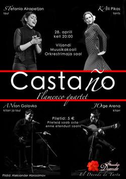 20200428_Castaño_Viljandi
