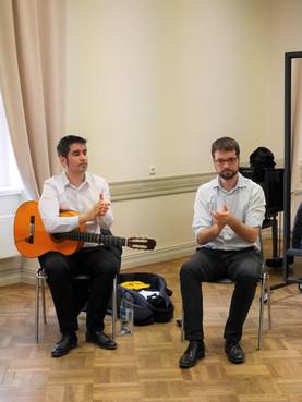 Flamenco_Viljandi_Culture_Academy_201903