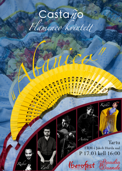 20190317_Castaño_2019_Abanico_Iberofest