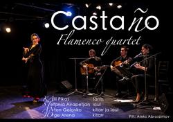 20160309__Castaño_Foto_perfil_para_post