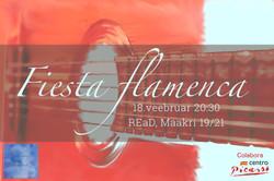20170218 Cartel Fiesta Flamenca Read 18f