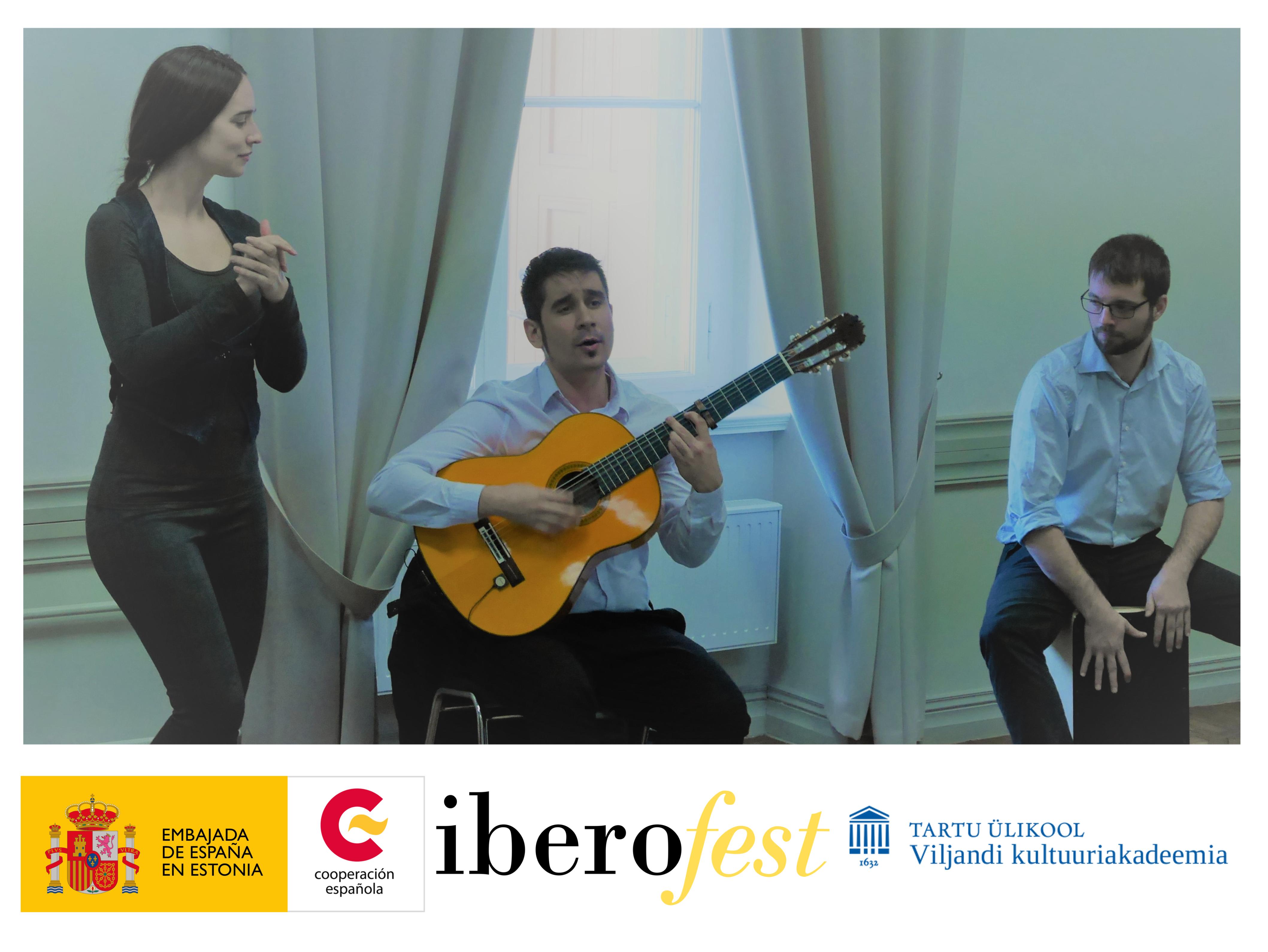 20190427_Flamenco_MasterClass_Viljandi_T