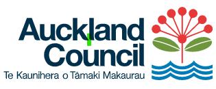 AK City Council Logo.png