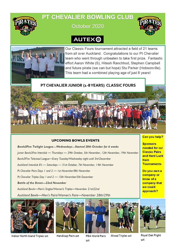 Pt Chev Newsletter 2020-10 2.jpg