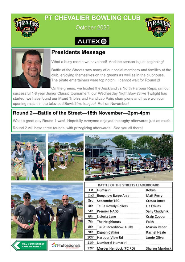 Pt Chev Newsletter 2020-10 (1).jpg