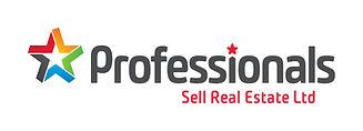 Sell_Real_Estate_logo.JPG