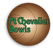 PtChevBowls%20(MASTER-Lighter)_edited.pn