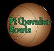 PtChevBowls%20(MASTER-Lighter)_edited.pn