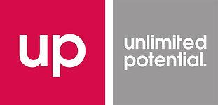 UP_Logo_RGB.jpg
