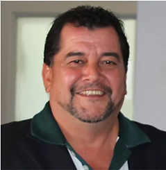Ian McKenna.PNG