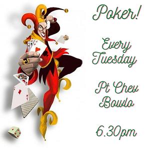 Poker photo.png