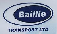 Baillie Transport.jpg
