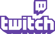 1280px-Twitch_logo.svg.png