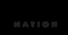 viralnation-logo.png