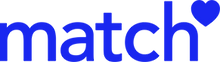 Match_Logo_NEW_Blue.png