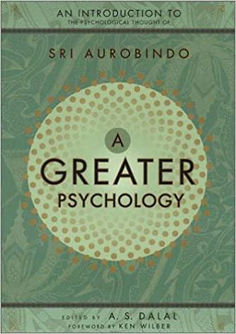 Agreaterpsychology.jpg