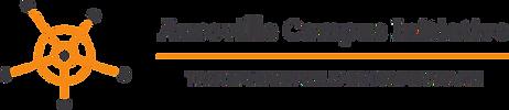 ACI Logo 1.png