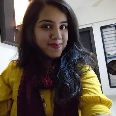 Anuradha Daswani