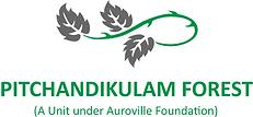 pitchandikulam.png