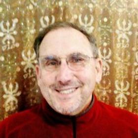 Ken Vanosky